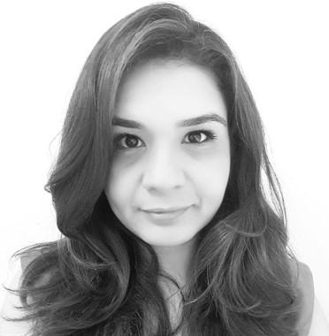 Marcela-Costa-coordenadora-de-projeto-legal-lumattek